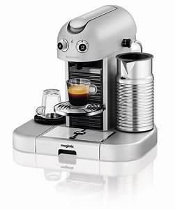 Machine Nespresso Promo : notice magimix nespresso gran maestria mode d 39 emploi ~ Dode.kayakingforconservation.com Idées de Décoration