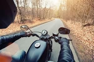 Moto Qui Roule Toute Seul : casque moto comparatif 2018 avis tests et guide d 39 achat ~ Medecine-chirurgie-esthetiques.com Avis de Voitures