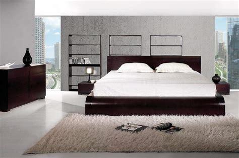 Bed Furniture by Remarkable Modern Bedroom Furniture Sets Amaza Design