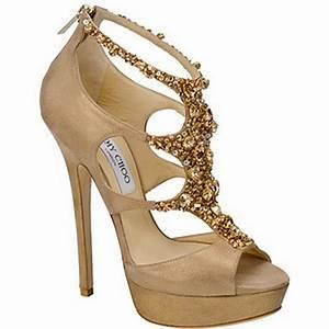 Soldes Chaussures Homme Luxe : chaussures luxe femme soldes ~ Nature-et-papiers.com Idées de Décoration