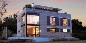 Maison En Bois En Kit Tarif : prix maison ossature bois tarif et cout boismaison ~ Premium-room.com Idées de Décoration