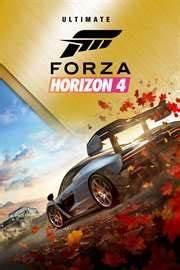 Forza 4 Ultimate Edition : buy forza horizon 4 ultimate edition microsoft store ~ Jslefanu.com Haus und Dekorationen
