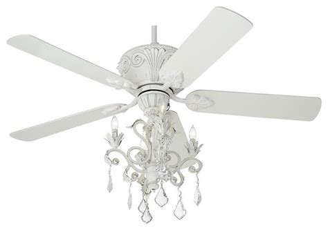 chandelier light kits for ceiling fans top 10 ceiling fan chandelier light kits 2019