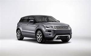 2015 Land Rover Discovery Sport  2014