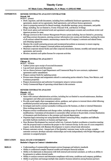 data analyst resume 6 year attorney search resume summary