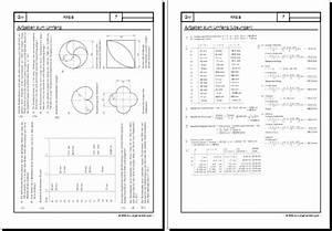 Kreis Berechnen Aufgaben : mathematik geometrie arbeitsblatt kreis aufgaben zum umfang 8500 bungen arbeitsbl tter ~ Themetempest.com Abrechnung