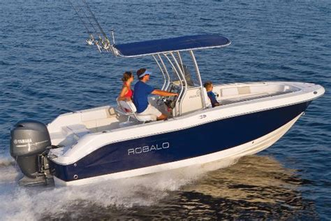 Robalo Boats Maryland by Robalo Boats For Sale In Maryland Boats