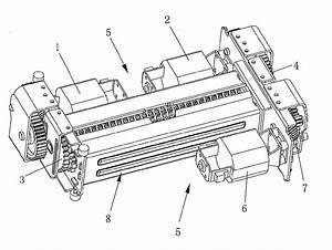 Fellowes Shredder Parts Diagram