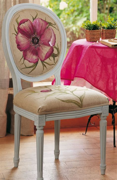 renover une chaise 134 renover une chaise medaillon chaise m daillon