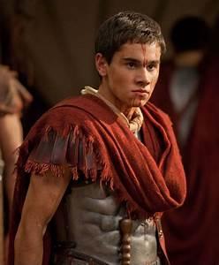 1120 best Dress... Marcus Crassus Famous Quotes