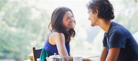 gratis dating site sverige gunnared