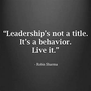 1000+ images about Leadership Quotes on Pinterest | Tony ...