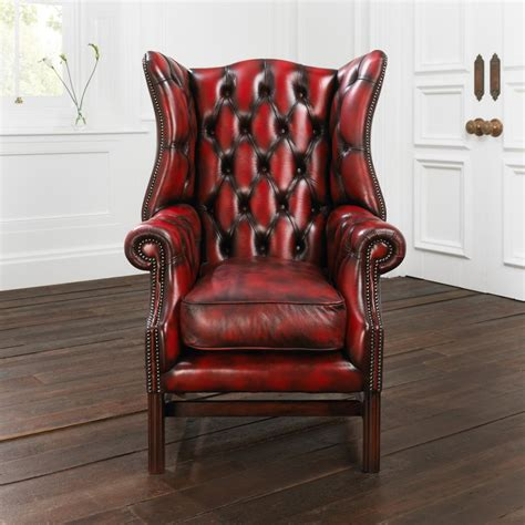 white wingback chairs leather wingback chair with wooden floor and white