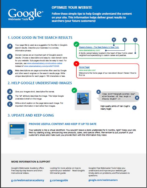 Search Engine Optimization Guide by Basic Search Engine Optimization Guide From
