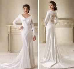 bella swans twilight breaking dawn wedding dress can With breaking dawn wedding dress