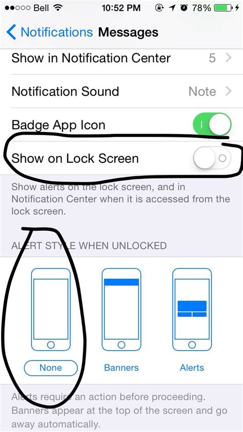 how to access web on iphone how to access the web on my iphone image collections