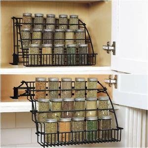 designer spice rack spice rack kitchen storage organizer pull design