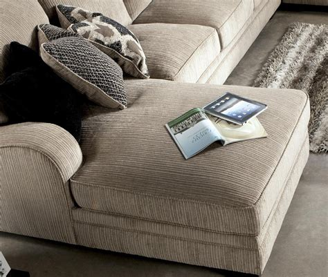 best material for sofa best fabric sectional sofa grey fabric sectional sofa grey