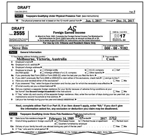 irs forms 1040a 2017 mbm legal