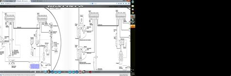 Yamaha Pacifica Guitar Wiring Diagram Overview Parts