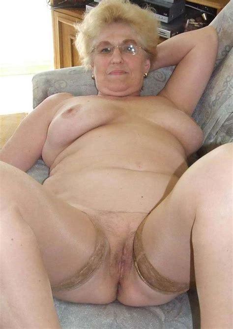 Granny Sex Pic Image 100648