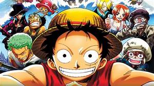 One Piece Folgen Deutsch Stream : hd one piece das dead end rennen 2003 stream kinox deutsch ganzer film ~ A.2002-acura-tl-radio.info Haus und Dekorationen