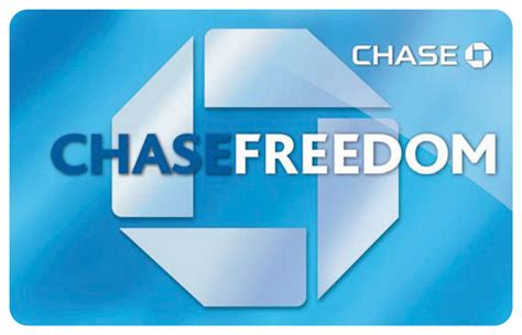 why i am excited to be a freedom cardholder