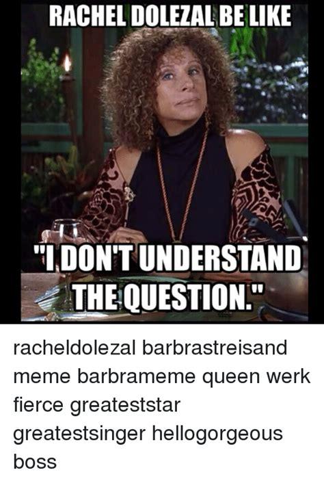 Rachel Memes - rachel meme www imgkid com the image kid has it
