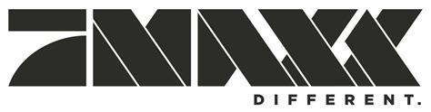 Prosieben ist heute einer der führenden privatsender deutschlands und erreicht vor allem beim jungen publikum regelmäßig traumquoten mit. ProSieben Maxx gains new DTT slot in Germany