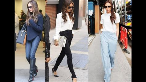 How To Look Expensive & Stylish On A Budget!  How To