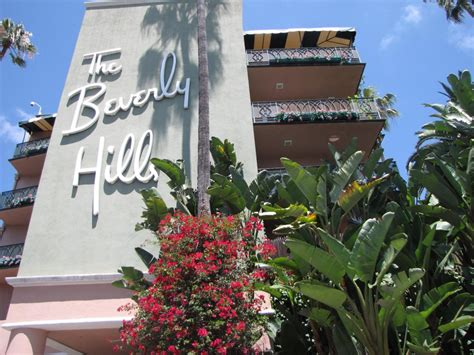 best film locations in los angeles
