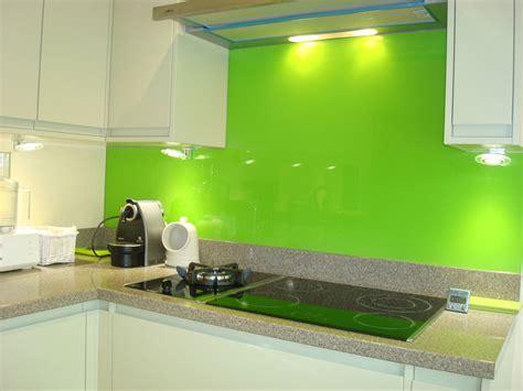 city of kitchener garbage collection the kitchen design company kitchen splashbacks ideas the