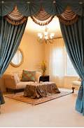 Living Room Curtains Decorating Ideas by Awesome Curtain Designs For Living Room Ideas Home Design Ideas