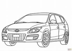 Cr Z Vs Mazda 3