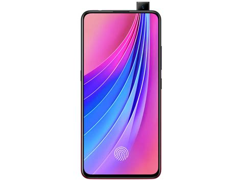 vivo v15 pro notebookcheck net external reviews