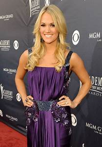 46th Annual Academy Of Country Music Awards Live Blog ...