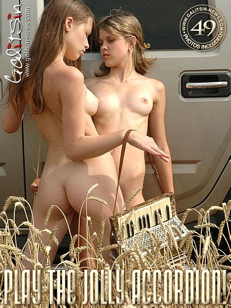 Gal1ts1nn3w5 Legal Age Beauty Teens Picture Sets Page 287