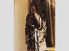 Young Thug Wears Dress on 'Dazed' Magazine Cover Complex