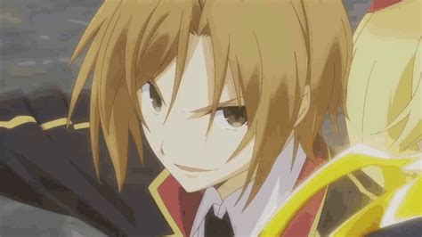 Download Anime Qualidea Code Anything Anime Images Potential Future Scene For Qualidea