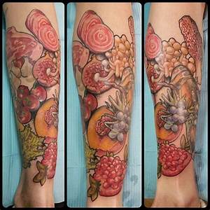 1000+ images about Tattoo flash on Pinterest | Sean o'pry ...