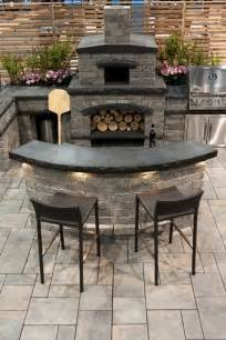 outdoor kitchen pictures and ideas outdoor kitchen ideas let you enjoy your spare amazing diy interior home design