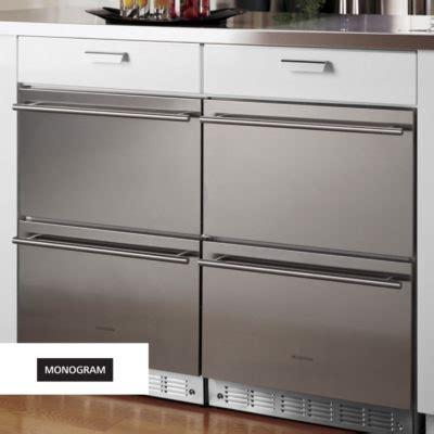refrigerators  nonns  madison wi waukesha wi