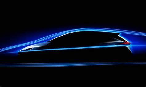 electric cars latest nissan leaf  price range