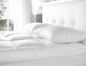 Emperor Bed Sizes Chart Bedding Size Chart