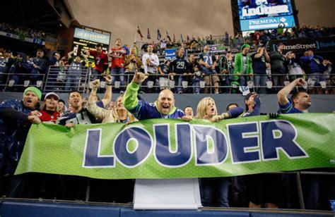 ers fans appalled  loud  mans unsportsmanlike