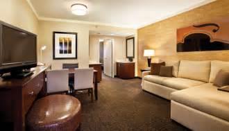 in suite hotel room suite imgarcade com image arcade
