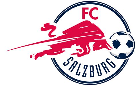 Red Bull Salzburg : Bayern Munich Cool Interest In Red ...
