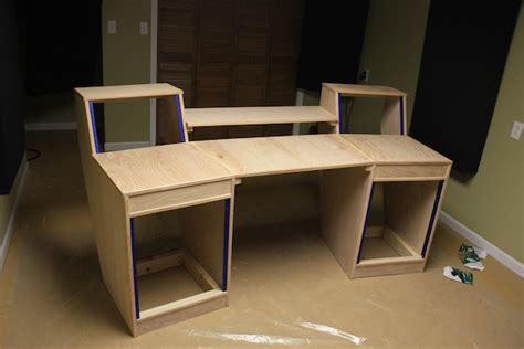building a studio build wood strip kayak best power hand planers diy
