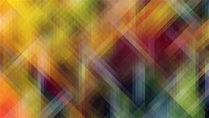 Abstract, Wallpaper, Set, 85, U00ab, Awesome, Wallpapers