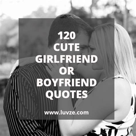 Cute pick up lines for guys tumblr shirts transparent google what do you call a male whore synonyms dating girls bursary application in kenya dating girls bursary application in kenya how to flirt with a younger woman has tricked out jeep wranglers